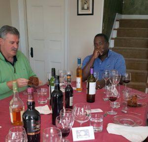 Wine and Spirit 02