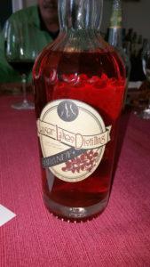 Wine and Spirit 12