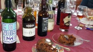 Wine and Spirit 14